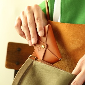 cashless-new-wallet-3-3