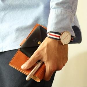 cashless-new-wallet-3-6