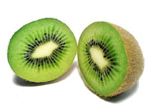 kiwi-fruit-eye-catching