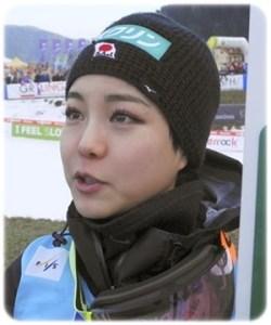 takanashi-6