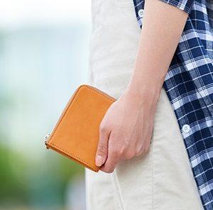 cashless-new-wallet-2-5