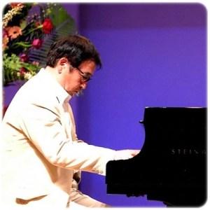 piano-tokunaga