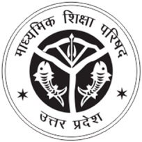 UP Board Result 2018 (10th, 12th Class) at www.upmsp.edu