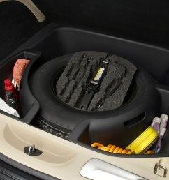 2011 jeep wrangler air bag wiring diagram [ 1280 x 853 Pixel ]