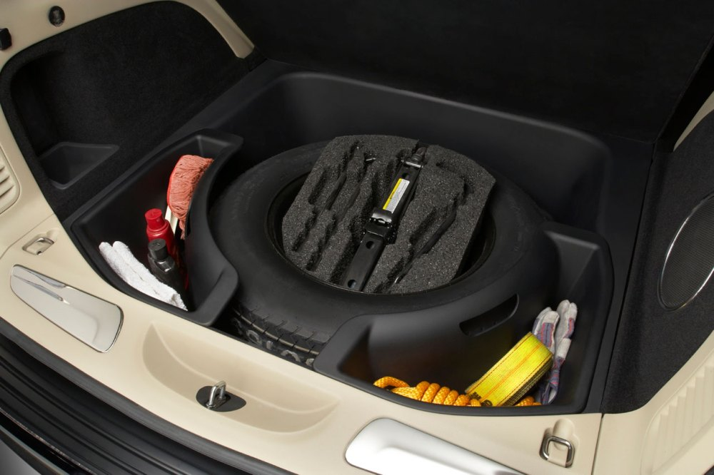 medium resolution of 2011 jeep wrangler air bag wiring diagram