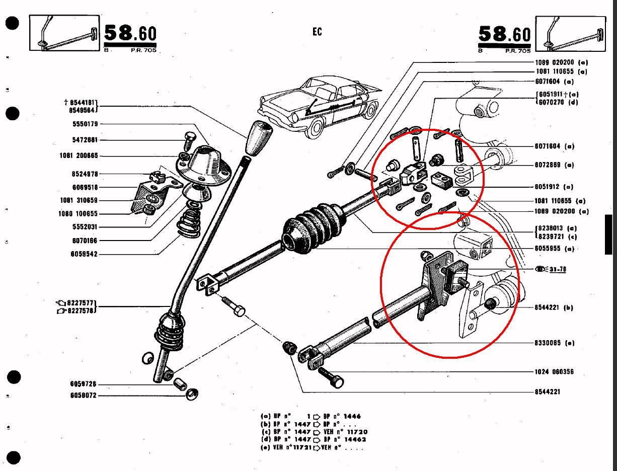 1989 Rover 416i Vitesse Manual