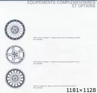Alfa GT 3.2 V6 vs BM 330ci vs Peugeot 406 Coupé 3.0 V6