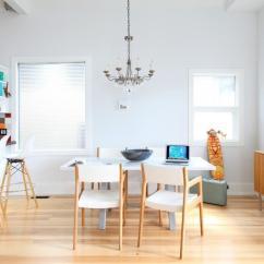 Chairs For Kitchen Grapes And Wine Decor 酒吧 厨房 吊灯 椅子 窗户 柜台 桌子 图片 真棒壁纸