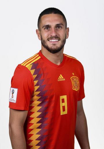 西班牙國家男子足球隊最新陣容,圖片大全,高清,圖庫-回車桌面