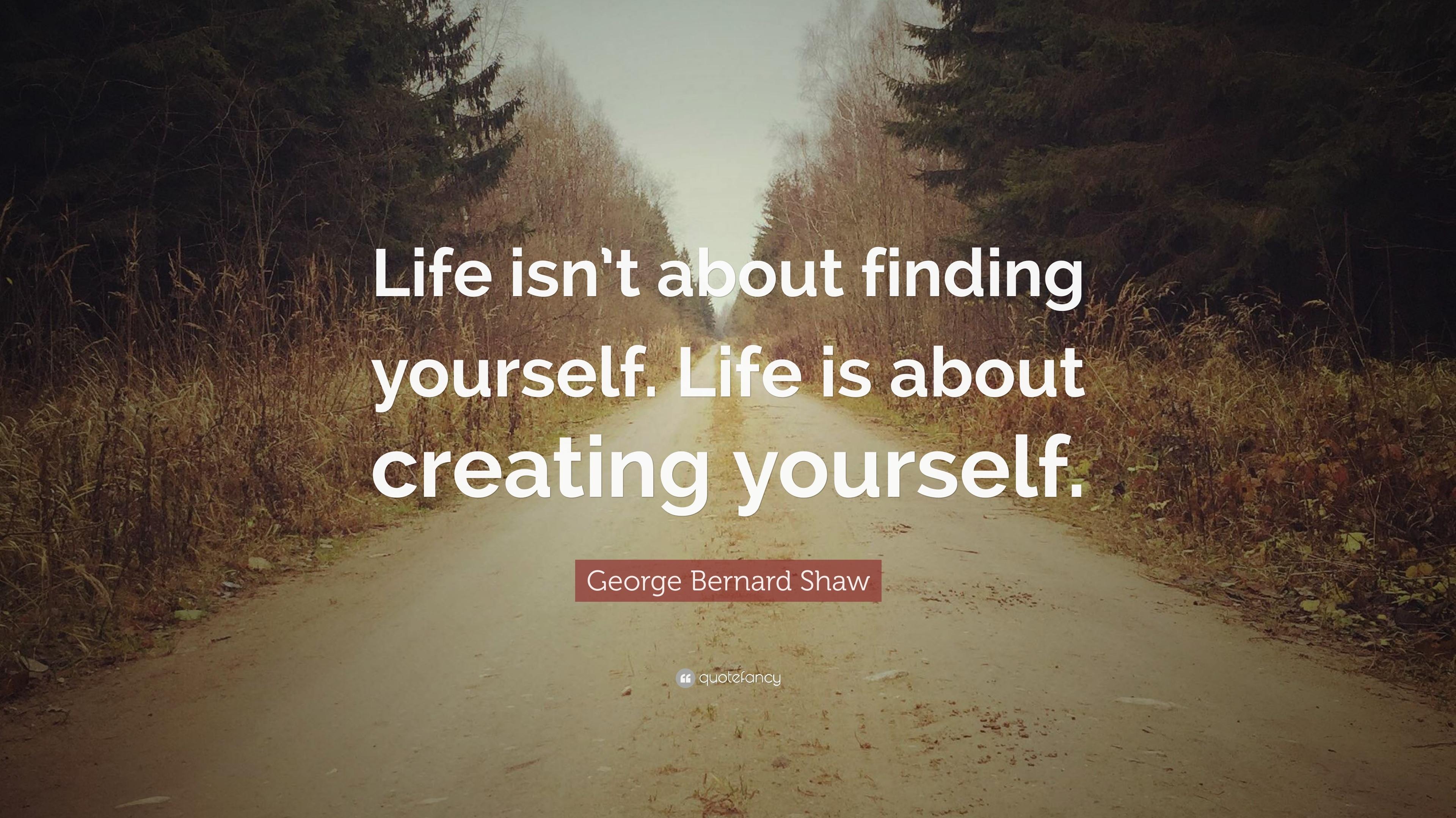 喬治·伯納德·肖關于人生的勵志名言,教師的真正本領,是不是你想忘記,希望帶領讀者欣賞優雅英文,藝術壁紙-回車桌面