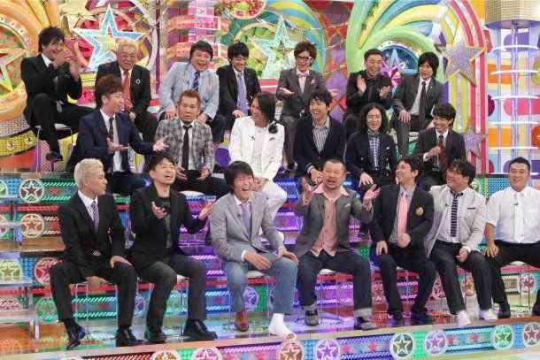 ひな壇蕓人のギャラは高くても50萬円程度   ガールズちゃんねる ...