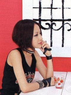 最近の中島美嘉(31歳)の顔がなんかヤバイ件… | ガールズ ...