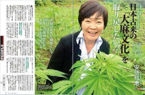 「高樹沙耶 安倍首相 嫁」の画像検索結果