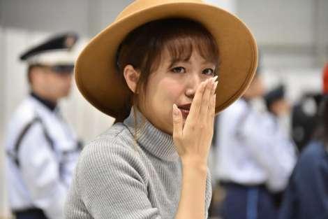 "AKB48高橋みなみ、""デビュー曲以来""約10年ぶり単独センター「王道アイドル曲!」"