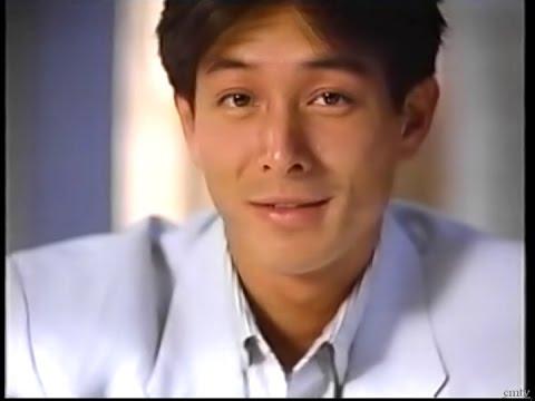吉田栄作(46歳)、11年ぶりラブストーリー「40代の戀愛感情を」   ガールズちゃんねる - Girls Channel