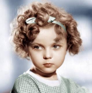 海外有名人の子供の画像