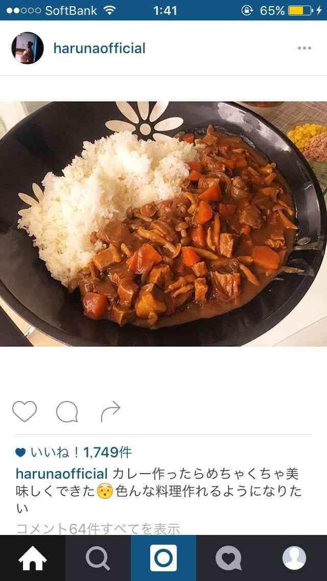 """NMB48の未成年アイドル、""""元メンバーの姉の夫""""と不倫!? インスタに「実名告発コメント」"""