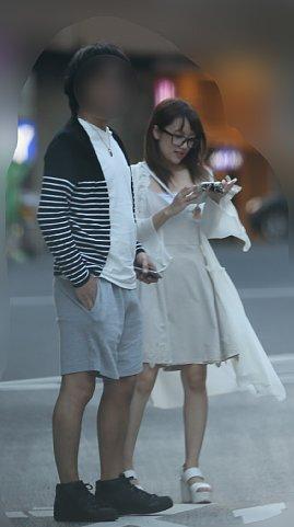 Takahashi ai dating