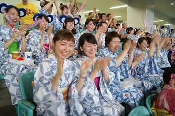 東京五輪は、是非こうであってほしい!