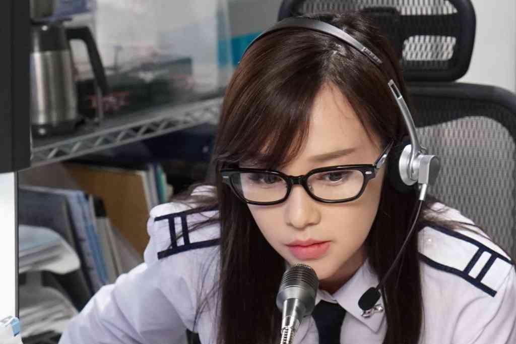 「コード・ブルー」の実力派女優が元韓流アイドルとひっそり交代していた!? | ガールズちゃんねる - Girls ...