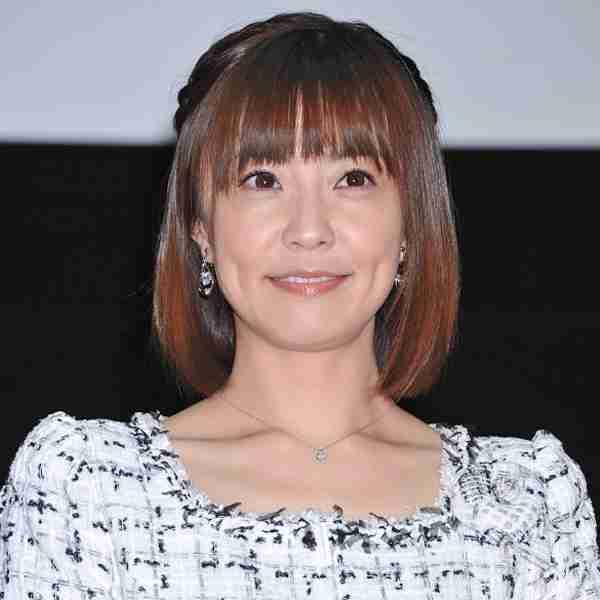 市川海老蔵 小林麻耶との「再婚確率は5分以上」と贔屓筋   ガールズちゃんねる - Girls Channel