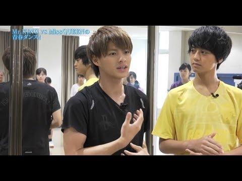 平野紫耀くん好きな人ー集まれ! | ガールズちゃんねる - Girls Channel
