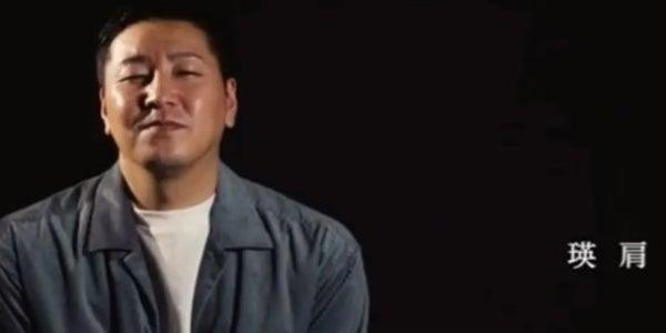 チョコプラ長田「香水」カバーが急上昇1位に「歌うますぎ」「絶妙に似てる」と反響 | ガールズちゃんねる ...