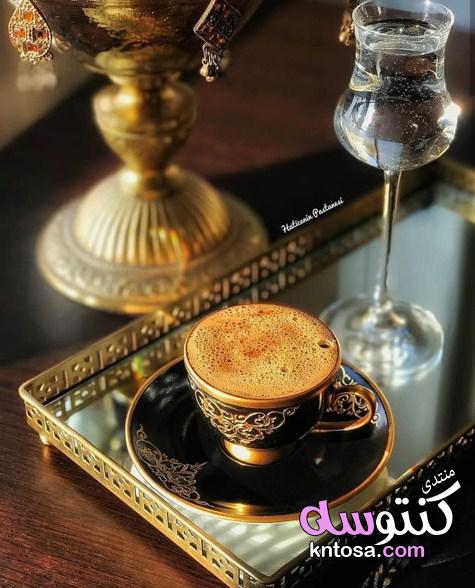 احلى فنجان قهوة مع الورداجمل الصور فنجان قهوة فناجين قهوة