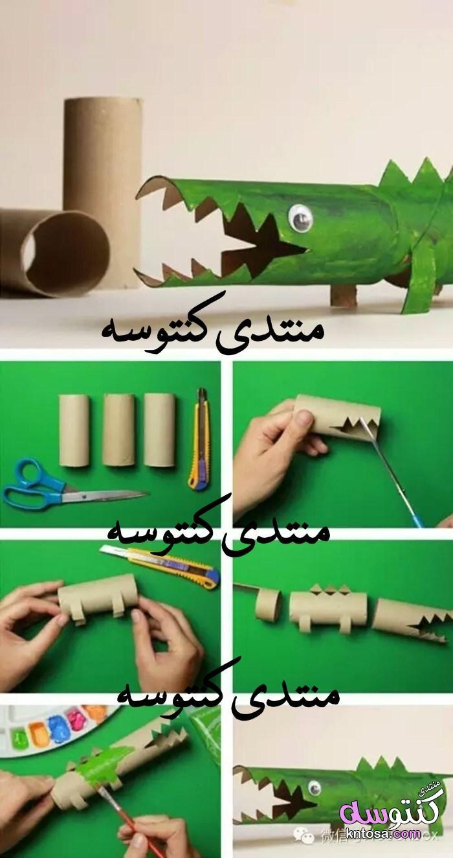 اعمال فنية للاطفال سهلةاعمال فنية سهلة وبسيطة للاطفالاعمال