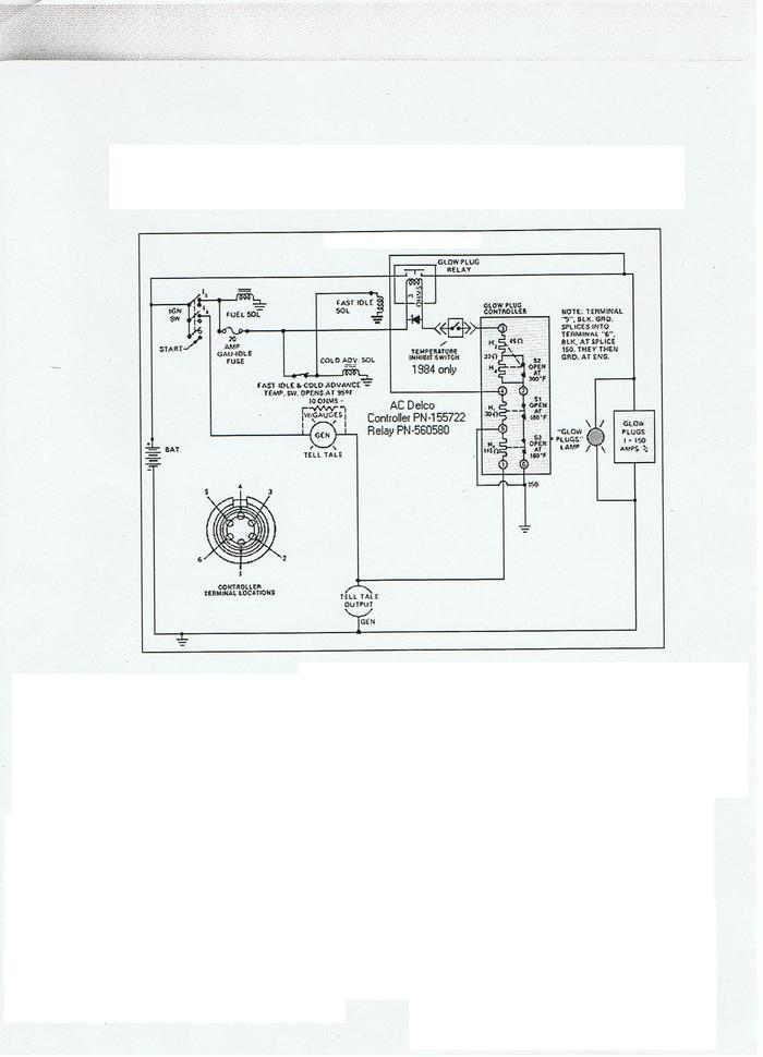 Kaiser Jeep Wiring Diagram, Kaiser, Free Engine Image For