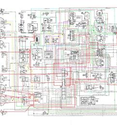 opel ascona b wiring diagram home wiring diagram opel ascona b wiring diagram [ 1280 x 894 Pixel ]