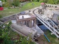 Wandbrunnen Selber Bauen. wandbrunnen selber bauen ...