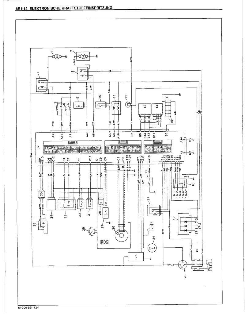 weg wiring diagram emg 1 volume 3 way switch suzuki-offroad.net • thema anzeigen - sj 413 motorenumbau auf baleno 1.6 16v bj. 99 fragen zur wsg