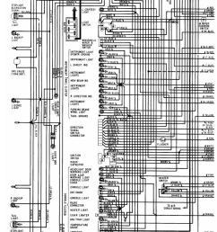 corvette fuse box diagram image wiring 1969 corvette wiring harness 1969 image wiring diagram on 1969 [ 800 x 1201 Pixel ]