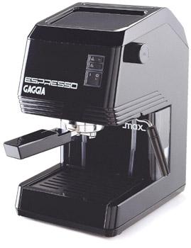 評價·espresso·gaggia espresso pure 評價 – 青蛙堂部落格