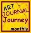 Art Journal Journey