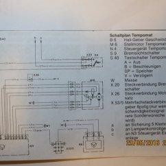 Mercedes W124 Radio Wiring Diagram 1997 Ford Ranger Groß Schaltplan Bilder - Elektrische Schaltplan-ideen Sarcoidosisguide.info