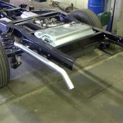 1972 Nova Wiring Harness Diagram 2009 Ez Go 72 Blazer Fuel Gauge Free For You Chevy C10 With Gauges Corvette