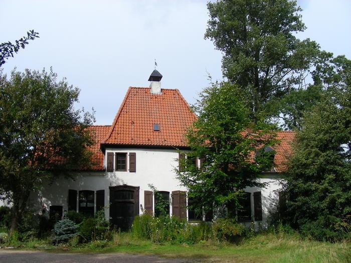 Burgen und Schlsser  Kreis Wesel  Kreis Wesel