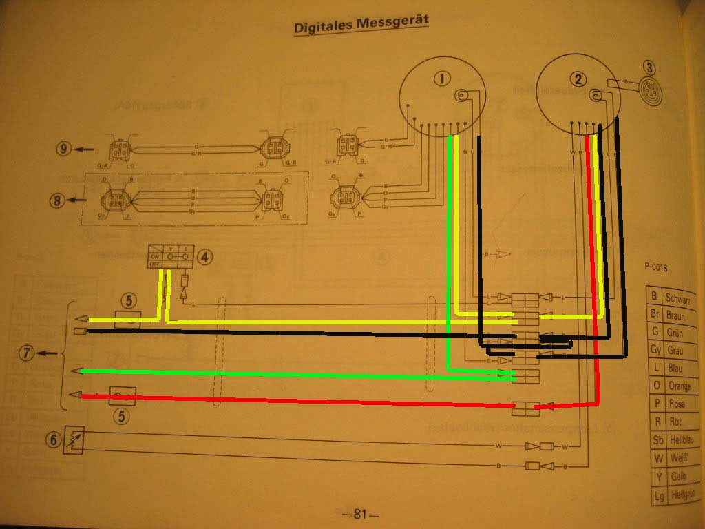 yamaha 703 remote control wiring diagram gfci split receptacle 704 parts free engine image