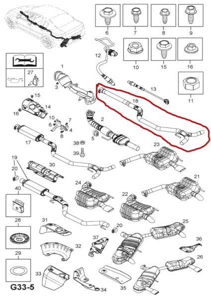 Querlenker Hinterachse Opel Vectra B Manual Diesel