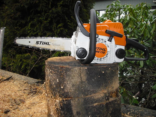 stihl ms 270 parts diagram car aircon wiring ms170 pictures to pin on pinterest - pinsdaddy