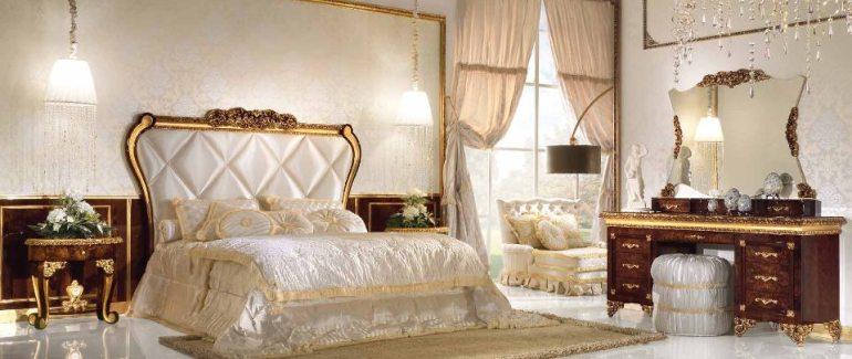 غرف نوم كلاسيك صور غرف نوم كلاسيكيه جميله ديكورات غرف نوم كلاسيك 13636361853.jpg