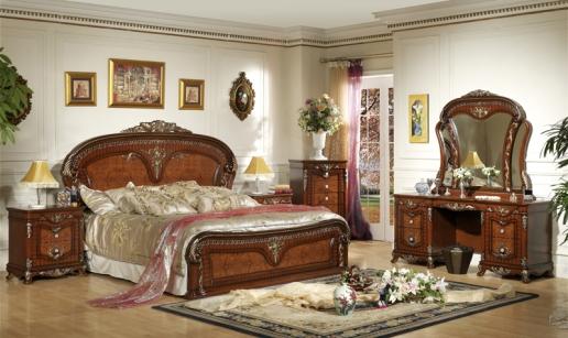 غرف نوم كلاسيك صور غرف نوم كلاسيكيه جميله ديكورات غرف نوم كلاسيك 13636361854.jpg