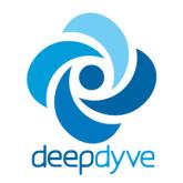 DeepDyve-Logo