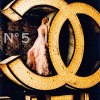 Semiotic Analysis of Chanel N°5, The Film