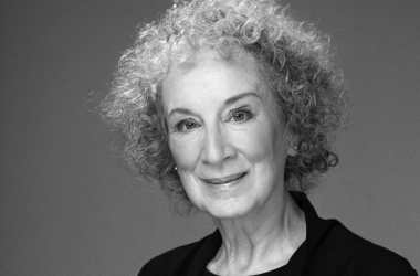 Margaret Atwood - annales d'anglais LV1 2019
