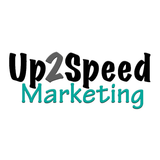 UP2SPEEED-LOGO
