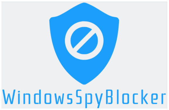 Windows Spy Blocker 4.24.0 Full Version [Latest]
