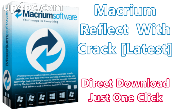 Macrium reflect differential backup